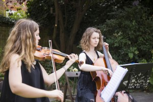 Waveney Music (19)
