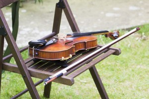 Waveney Music (2)