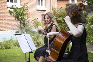 Waveney Music (20)