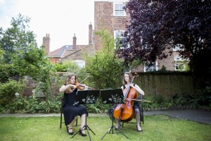 Waveney Music (21)