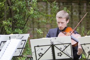 Waveney Music (22)