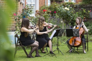 Waveney Music (23)