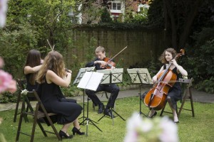 Waveney Music (4)
